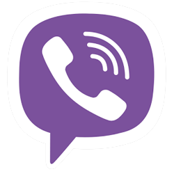 Viber Messenger for Android